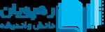 logo-rahpooyan